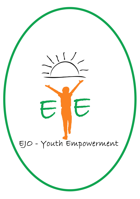 ejoyouthempowerment